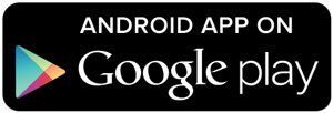 android appongp 300x102