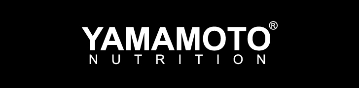 Check out Yamamoto Nutrition