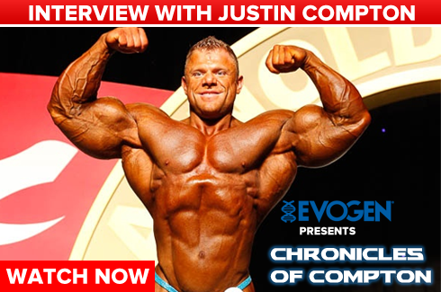 interview with justin compton rxmuscle
