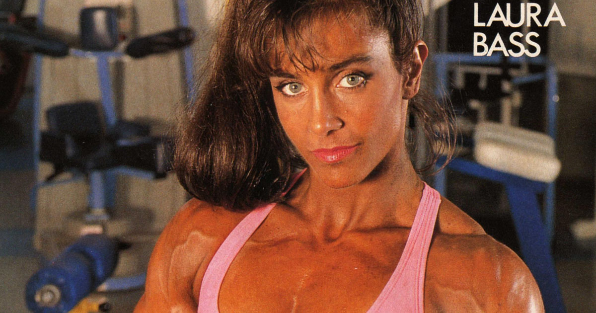 laura bass interview rxmuscle