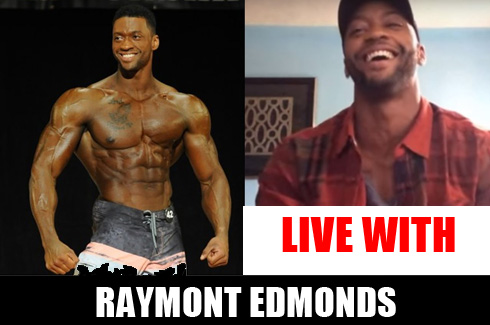 livewithraymont