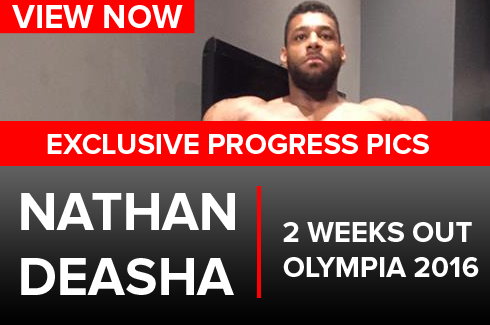 nathan de asha rxmuscle progress pics