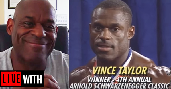 vince taylor interview1