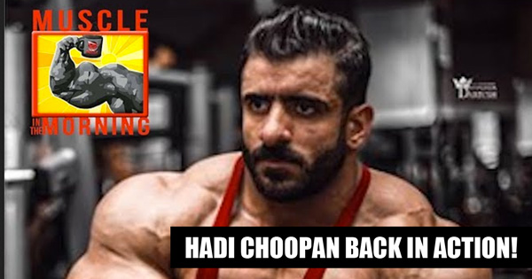 hadi choopan mitm june 13