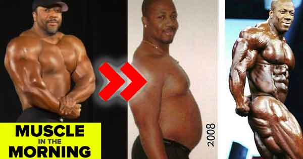 shawn rhoden controversy