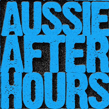 aussie after hours square