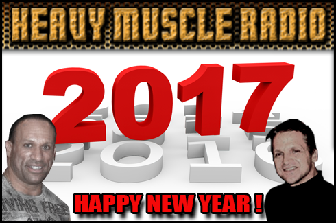 HeavyMuscle01 02 17FC