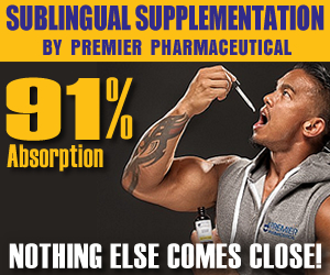 Check out Premier Pharma