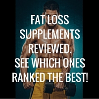 Protein Factory Fat Burner