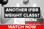 Another IFBB Pro Weight Class ?!? Iron Debate on RXMuscle.com