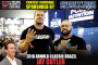 Jay Cutler At The 2016 Arnold Classic Brazil Expo!
