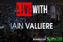 CANADIAN MUSCLE| LIVE with Ian Valliere!