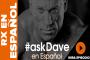 Como Usar La Insulina #askDave en Español