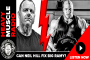 CAN NEIL HILL FIX BIG RAMY? Heavy Muscle Radio (11/26/18)