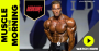 BUMSTEAD GUEST POSING + REDCON1 EXCLUSIVE OFFER! Muscle in the Morning