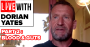 DORIAN YATES (PART 2): BLOOD AND GUTS!