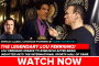 Lou Ferrigno Speaks to RXMuscle at the ISHOF (Arnold Classic)