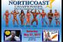 NPC Northcoast Championships May 27