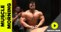 REGAN GRIMES GROWING FAST! Muscle in the Morning (11/28/17)
