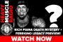 RICH PIANA DEATH MYSTERY: Heavy Muscle Radio (11/13/17)