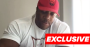 SHAWN RHODEN: I ALMOST DIED! (EXCLUSIVE INTERVIEW)