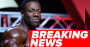 SHAWN RHODEN OUT OF ARNOLD CLASSIC!