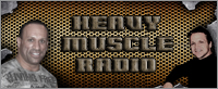 Heavy Muscle Radio