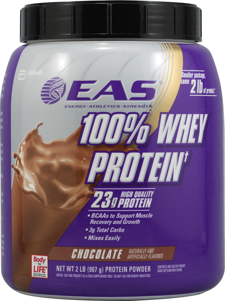 EAS-Whey-Protein-Chocolate-791083564496