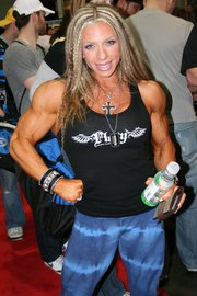 Arnold2011
