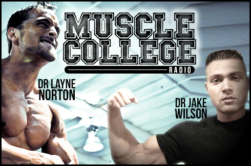 muscle-college-radio-slide