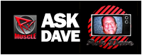 ask-dave
