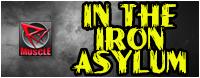 iron-asylumthumb