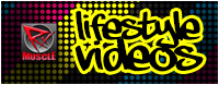 lifestyle-vids