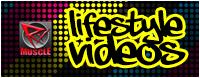 lifestyle-vids