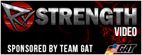 strength-video
