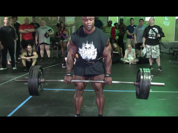 BrosVsProsIV-Deadlift-2