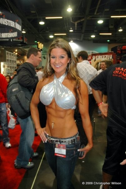 DCatArnoldClassic09