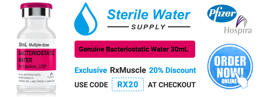 https://sterilewatersupply.com/