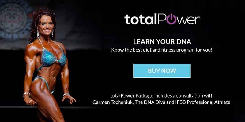 total dna rxmuscle banner
