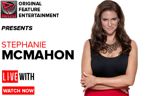 StephMcMahon Replay Slide