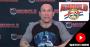 Arnold Classic 2018 Competitor List: Palumbo's Breakdown