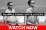 Palumbo & Romano on Dad Bods | Iron Rage