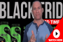 Dave Explains SPECIES Nutrition Black Friday Sale (Details)